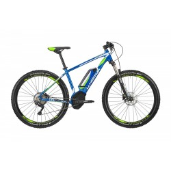 WHISTLE E-BIKE B-WARE HF CX500