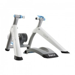 TACX RULLO FLOW SMART