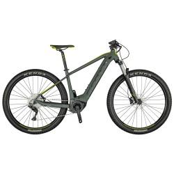 SCOTT Aspect eRIDE 940 E-Bike