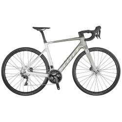 SCOTT ADDICT eRide 20 E-Bike