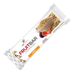 KeForma Fruit Bar Barretta