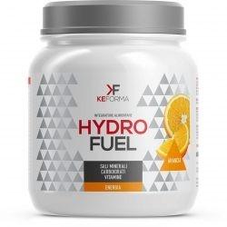 KeForma Hydro Fuel Sali...