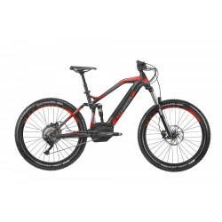WHISTLE E-BIKE B-RUSH PLUS...