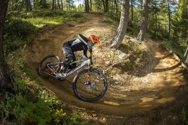 Acquista la tua prossima E-bike